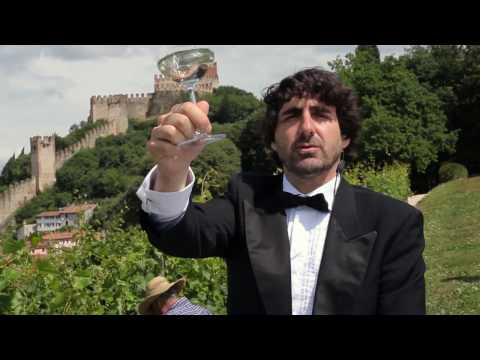 The Duel of Wine - New Trailer