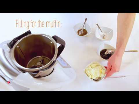 VIDEO: MUFFIN