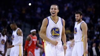 Stephen Curry's Top 10 Assists of the 2014-2015 Season!, Stephen Curry, top 10 assists, basketball Stephen Curry