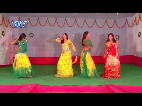 Video Dhas Gail - Bhojpuri Dance - Live Hit Recording Dance 2015 HD download in MP3, 3GP, MP4, WEBM, AVI, FLV January 2017