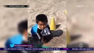 Video Prank Kabur Saat Membeli Perhiasan dan Video Viral Lainnya MP3, 3GP, MP4, WEBM, AVI, FLV Desember 2018