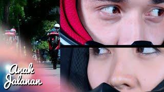 Video Reva sama Boy saingan freestyle motor [Anak Jalanan] [23 Nov 2015] MP3, 3GP, MP4, WEBM, AVI, FLV Juni 2018
