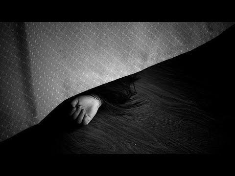 Schwerbehinderte Weißrussin (24) in Italien ausgebeutet
