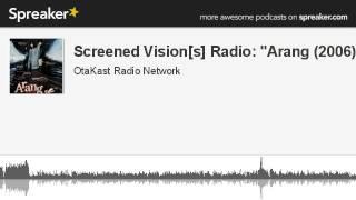 Nonton Screened Vision S  Radio  Film Subtitle Indonesia Streaming Movie Download
