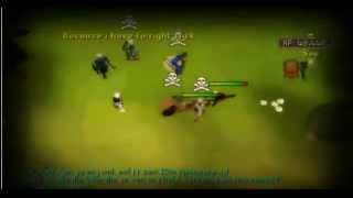 Nonton Runescape Pking Bank Loot 2011 Film Subtitle Indonesia Streaming Movie Download