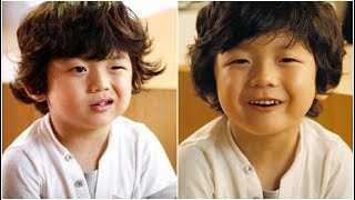 Nonton Child Actor From  Scandal Makers  Is Now 15  Here S How He Looks Like Right Now Film Subtitle Indonesia Streaming Movie Download