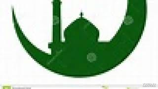 Video 3180+MAL+ ശക്തമായ  ഒരു  മുസ്ലിം  തിരുത്തൽ  ശബ്ദം  +19+09+17 MP3, 3GP, MP4, WEBM, AVI, FLV Juni 2018