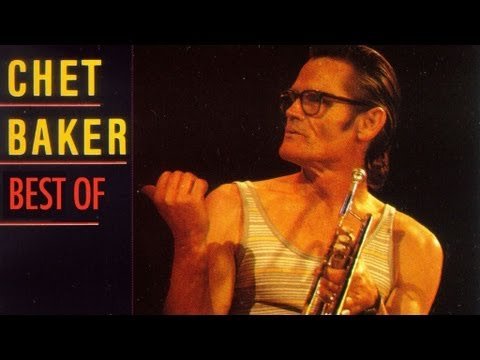 Best Of Chet Baker