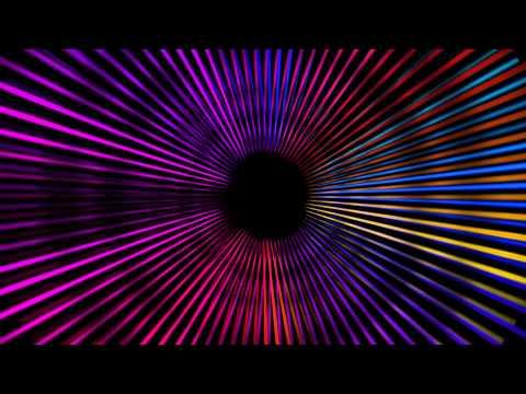 "M/V: Richard Fearless ""Gamma Ray"""