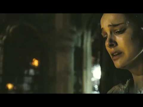 The Other Boleyn Girl International Trailer