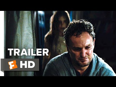 Pet Sematary Trailer #2 (2019) | Movieclips Trailers