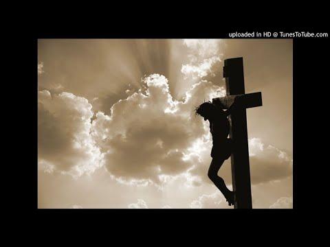 1127-16022020- أحد الموتى المؤمنين 2020