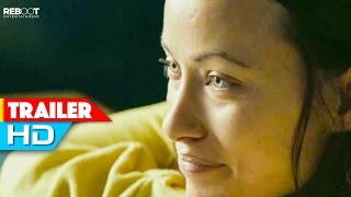 Nonton Meadowland Official Trailer  1  2015  Olivia Wilde Movie Hd Film Subtitle Indonesia Streaming Movie Download