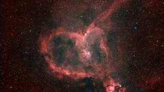 Jason Mraz - Galaxy