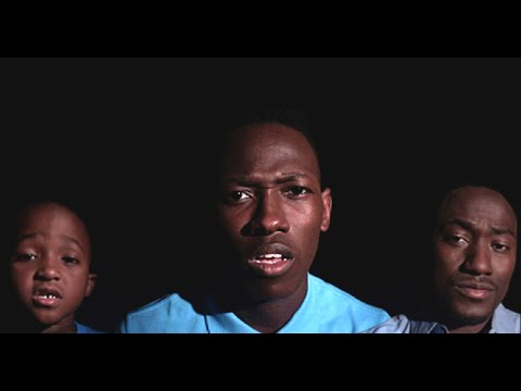 ORU grad's new music video focuses on fatherlessness