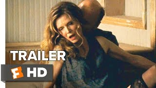 Nonton Mother  Teaser Trailer  1  2017    Movieclips Trailers Film Subtitle Indonesia Streaming Movie Download