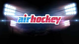 Platinum Air Hockey (Pro) YouTube video