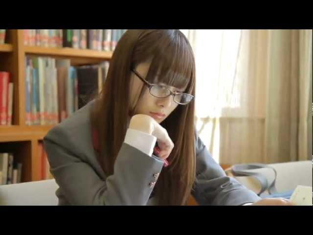 白石 麻衣×長崎愛 『放課後、遊びにいこう』