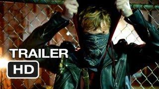 Nonton Metallica Through The Never 3D Official Trailer #2 (2013) - Metallica Movie HD Film Subtitle Indonesia Streaming Movie Download