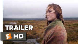 Lady Macbeth Official US Release Trailer 1 2017  Florence Pugh Movie