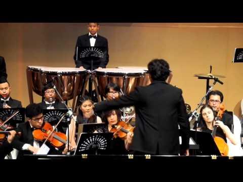 Piano Concerti Concert
