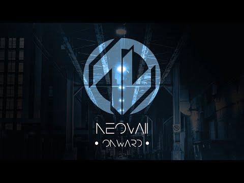 Neovaii - Crash