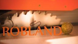 Robland NX TZ