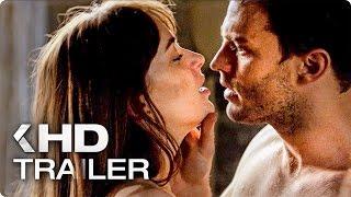 Nonton FIFTY SHADES OF GREY 2 Trailer 2 German Deutsch (2017) Film Subtitle Indonesia Streaming Movie Download