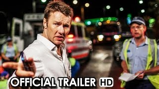 Nonton FELONY Official Trailer #1 (2014) Film Subtitle Indonesia Streaming Movie Download