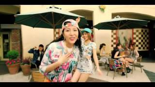 BoA - Masayume Chasing