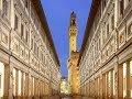 Психология искусства. Галерея Уффици. Часть I. Art Psychology. The Uffizi Gallery. Part I