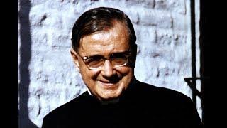 Roma y el Concilio Vaticano II (1946 - 1965)