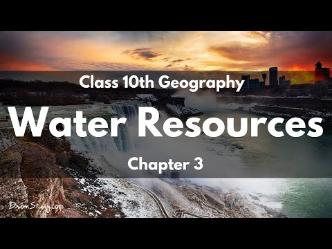 10 social science usp geography notes Tenth grade (grade 10) geography questions for your custom printable tests and worksheets science (6751) social studies (1534) current events economics geography.