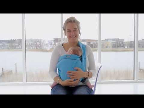 blog-candide-maminka-miminko