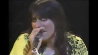 Journey - Any Way You Want It Live In Tokyo 31-07-1981 ==Please subscribe if you liked this video. The amount of new videos will depend on the amount of subs...