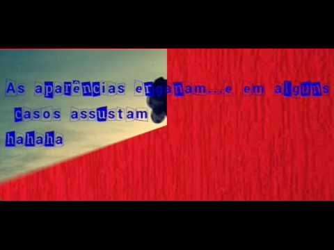 FRASES DE INDIRETAS #2 (Frases perfeitas)