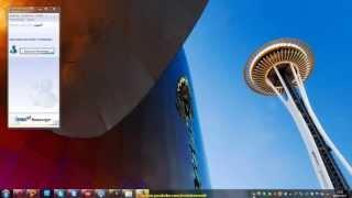 Tenha o MSN Messenger 7.0 funcionando perfeitamente no seu PC. Caso precisem fazer o download via meu HD virtual,...