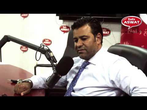 كاين الحل مع الدكتور معتوق - معلومة اليوم : كيفية إغلاق حساب بنكي