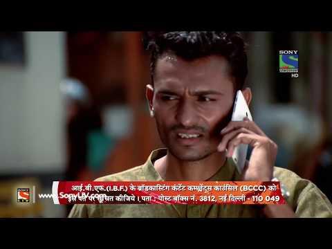 CID - सी आई डी - Khufia Gang - Episode