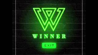 Video [Full Album] WINNER – Exit : E - EP [Mini Album] MP3, 3GP, MP4, WEBM, AVI, FLV Januari 2019