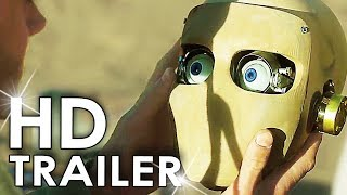 Nonton Everything Beautiful Is Far Away Trailer  2017  Sci Fi Movie Hd Film Subtitle Indonesia Streaming Movie Download