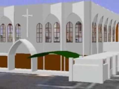 Hallelujah - Handel, Koor Wilayah St. Christophorus Paroki Cempaka Putih Jakarta