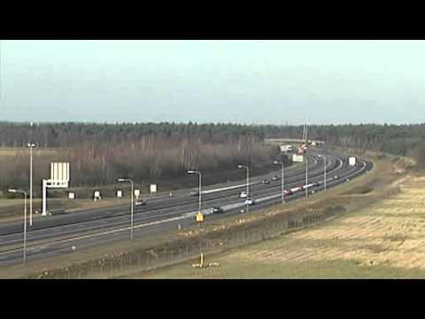 Greenport Ondernemers TV - 002 Rutger Lommerse
