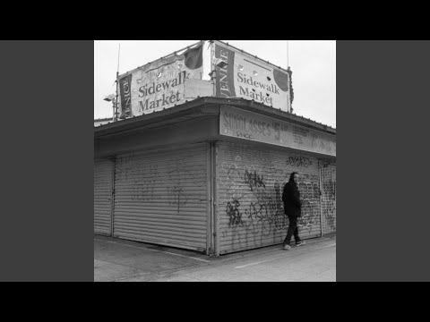 Sell Me This Pen (feat. Alchemist & Mach Hommy)