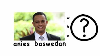 Video Biografi Anies Baswedan (Whiteboard Animation Version) MP3, 3GP, MP4, WEBM, AVI, FLV Oktober 2017