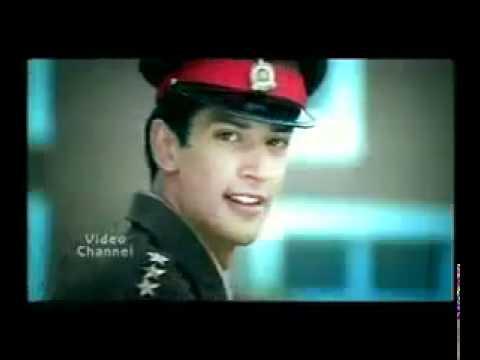 Video Main Duniya Teri Choor Chala - YouTube.flv download in MP3, 3GP, MP4, WEBM, AVI, FLV January 2017