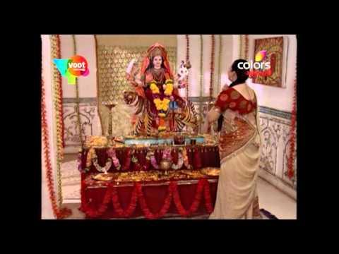 Preet-Piyu-Aane-Pannaben--12th-April-2016--પ્રીત-પીયુ-અને-પન્નાબેન