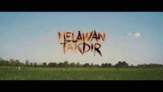 Nonton Teaser Film Makassar Film Subtitle Indonesia Streaming Movie Download