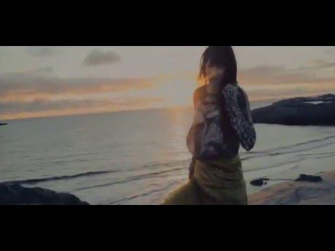 Tekst piosenki Sylwia Grzeszczak - Sen o przyszłości po polsku