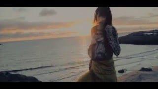 Video Sylwia Grzeszczak - Sen O Przyszlosci [Official Music Video] MP3, 3GP, MP4, WEBM, AVI, FLV Agustus 2018